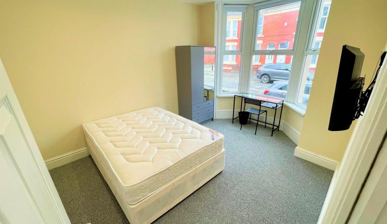 37 Bedroom 1
