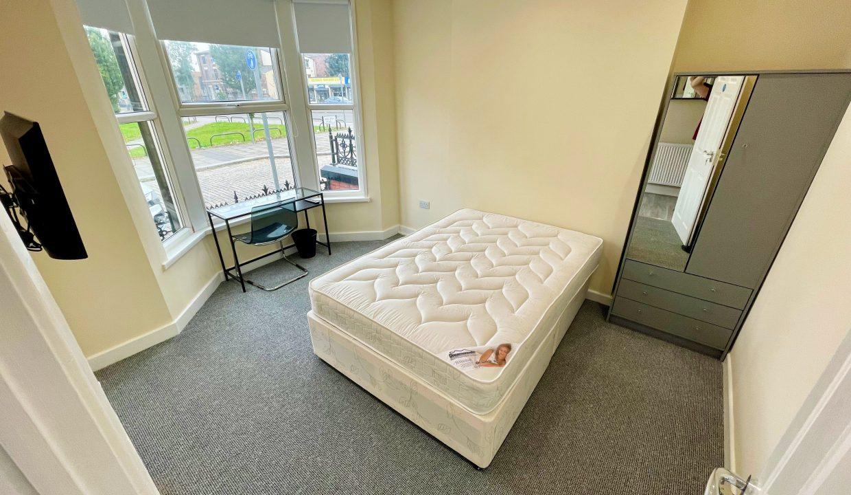 158 Bedroom 1