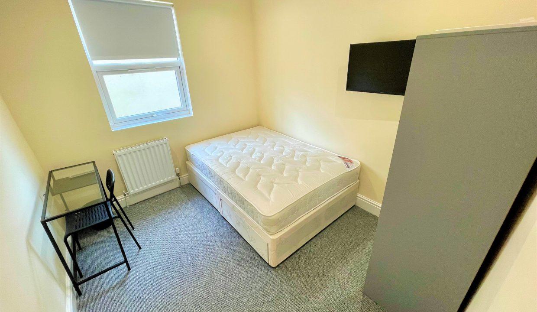37 Bedroom 2
