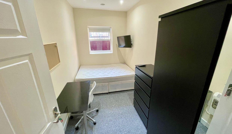 16a Bedroom 4