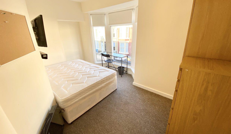 123 Bedroom 4